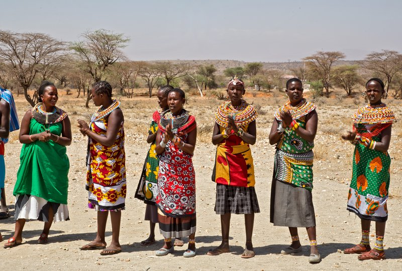 large_Samburu_Dances_2.jpg