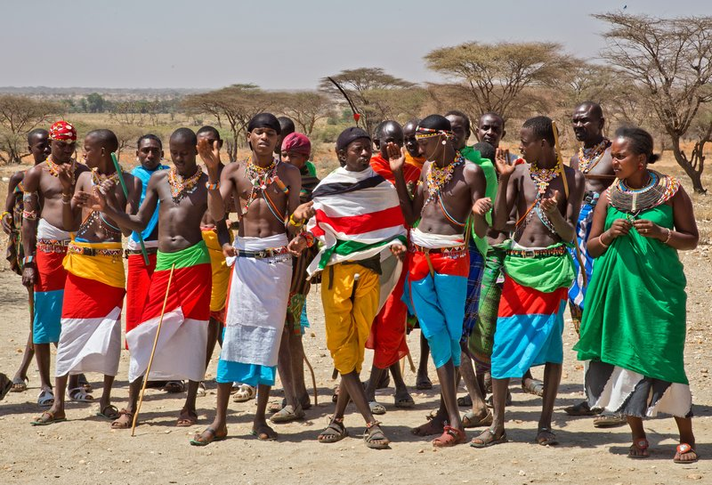 large_Samburu_Dances_4.jpg