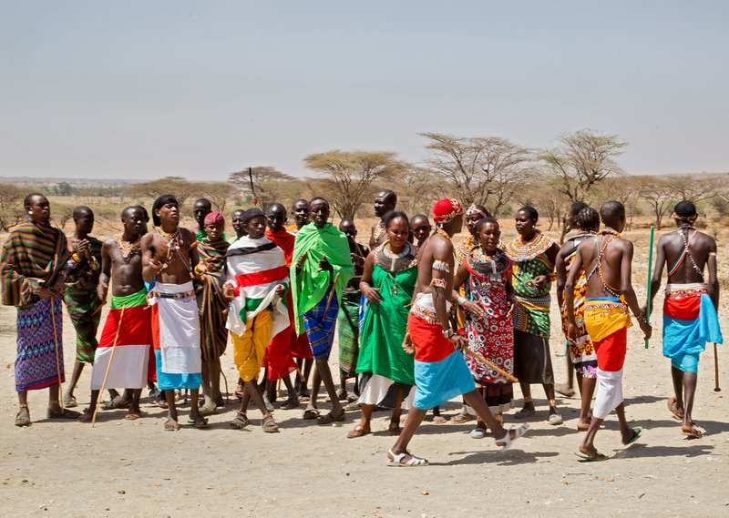 large_Samburu_Dances_5.jpg