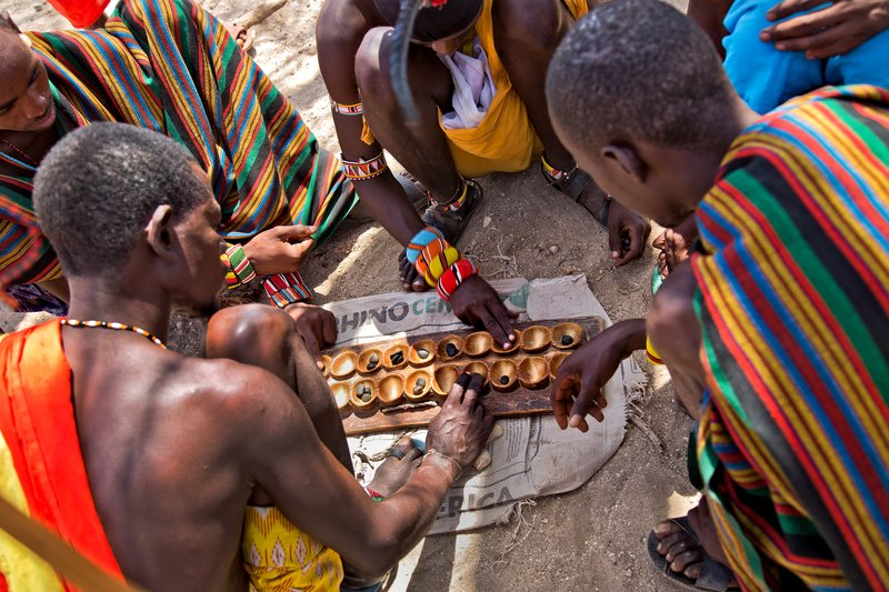 large_Samburu_Game_-_Mancala_2.jpg
