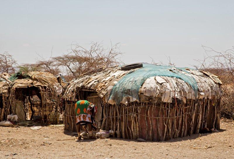 large_Samburu_Manyatta_2.jpg