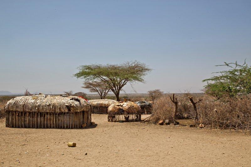 large_Samburu_Manyatta_3.jpg