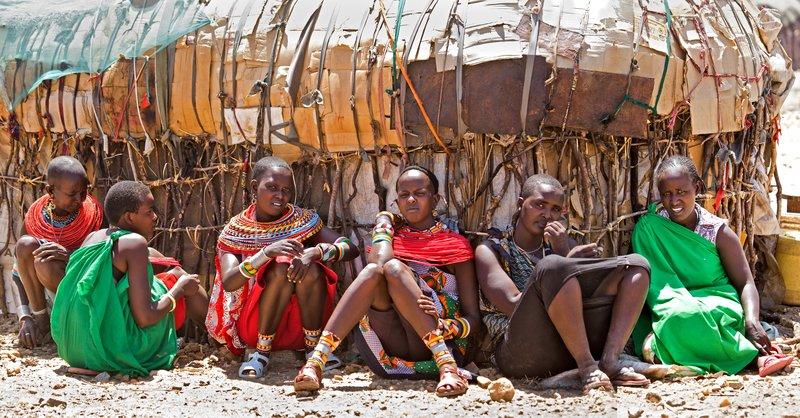 large_Samburu_Manyatta_7.jpg