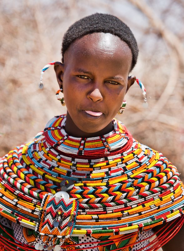 large_Samburu_Woman_12.jpg