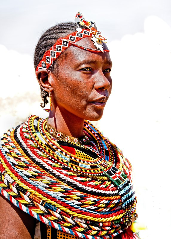 large_Samburu_Woman_16.jpg