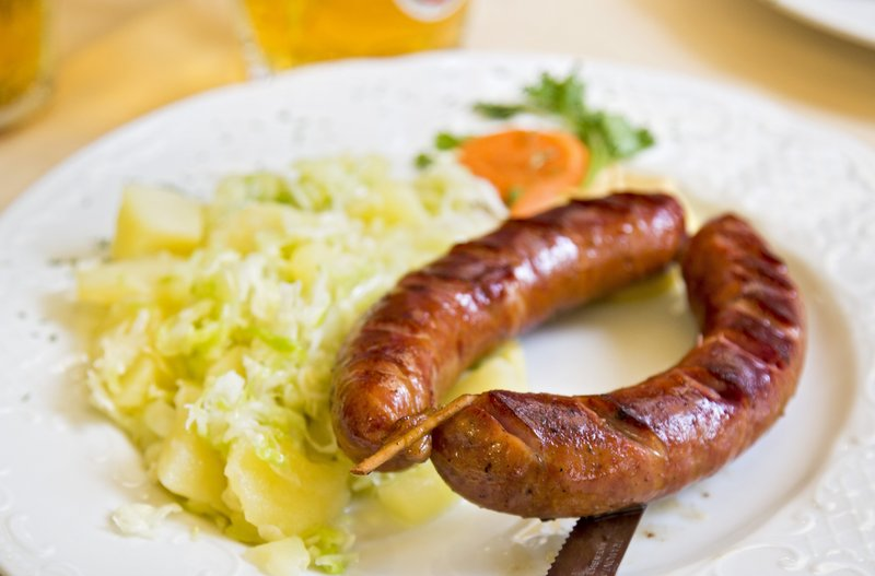 large_Sausages_with_Cabbage.jpg