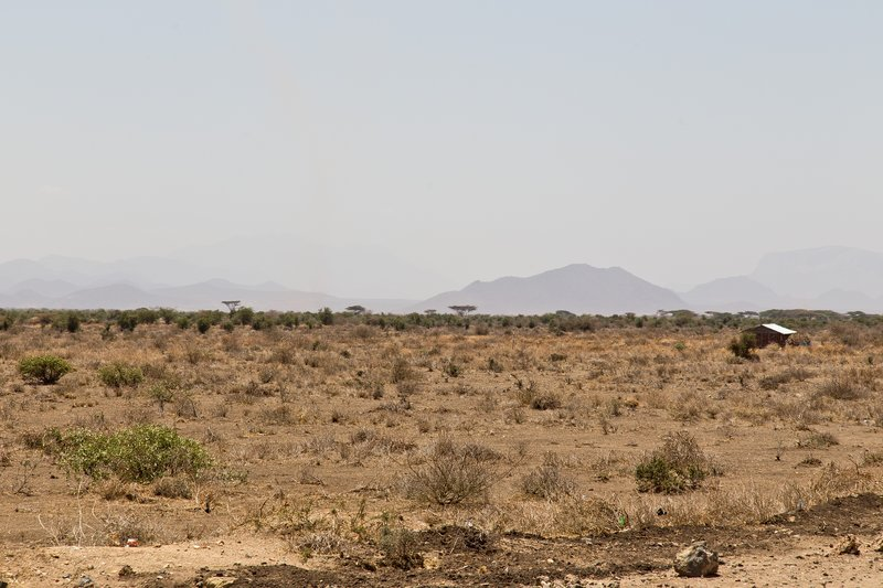 large_Scenery_near_Isiolo_1.jpg