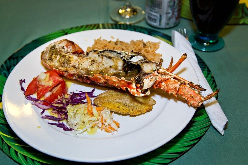large_Seafood_Buffet.jpg