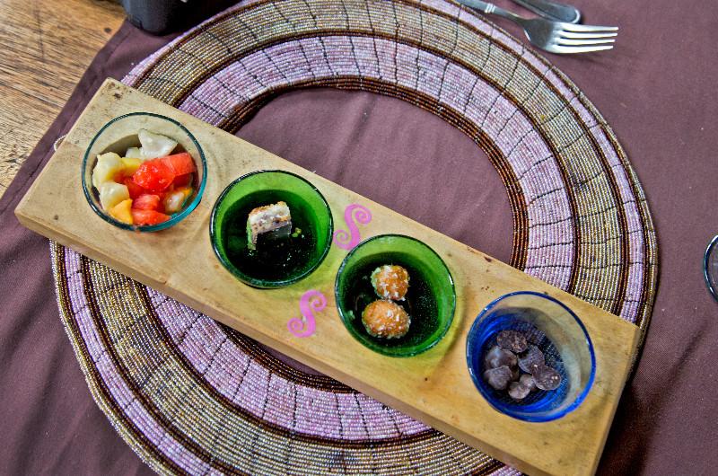 large_Selection_of_Desserts.jpg