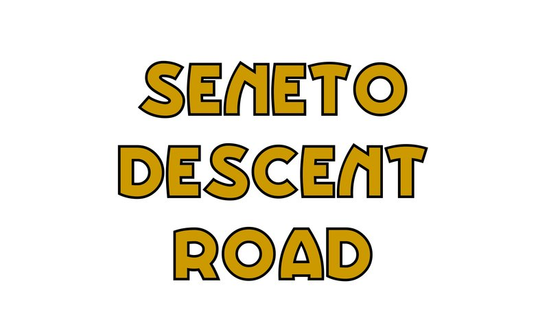 large_Seneto_Descent_Road.jpg
