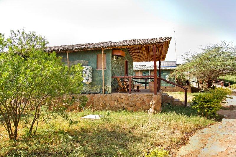 large_Sentrim_Samburu_2.jpg