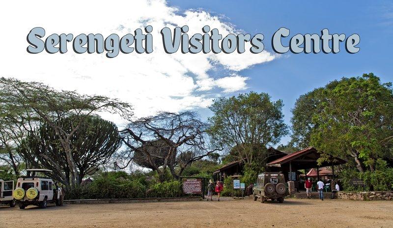 large_Serengeti_..Centre_11-2.jpg