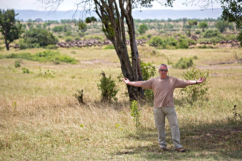 large_Serengeti_..ile_Camp_11.jpg