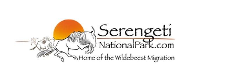 large_Serengeti_..l_Park_Logo.jpg