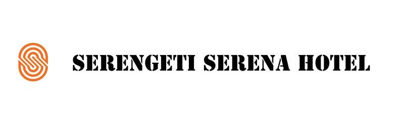 large_Serengeti_Serena_Hotel.jpg