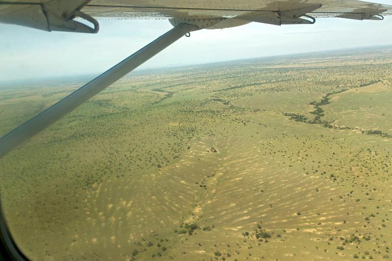 large_Serengeti_from_the_Air_3.jpg