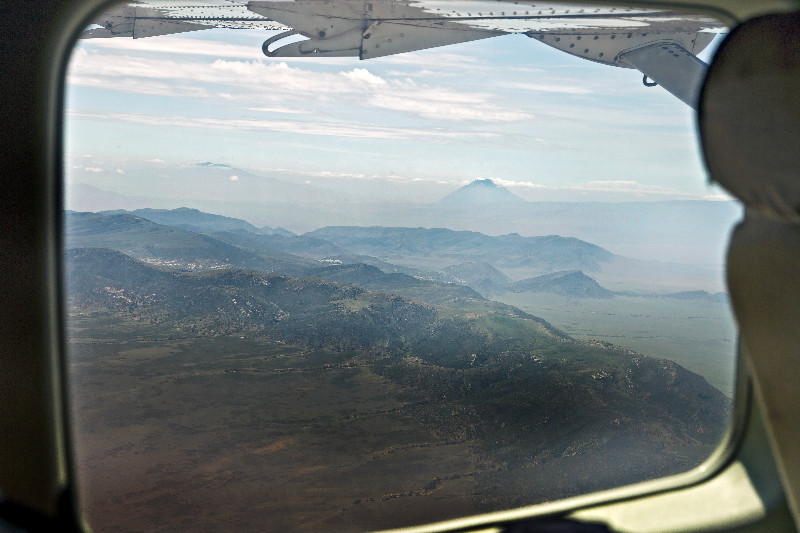 large_Serengeti_from_the_Air_5.jpg