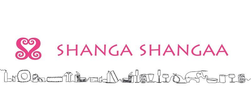 large_Shanga_Shangaa.jpg