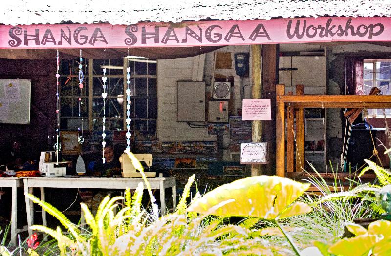 large_Shanga_Shangaa_1.jpg