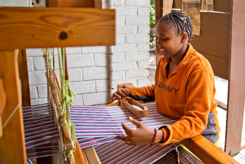 large_Shanga_Shangaa_Weaving_1.jpg