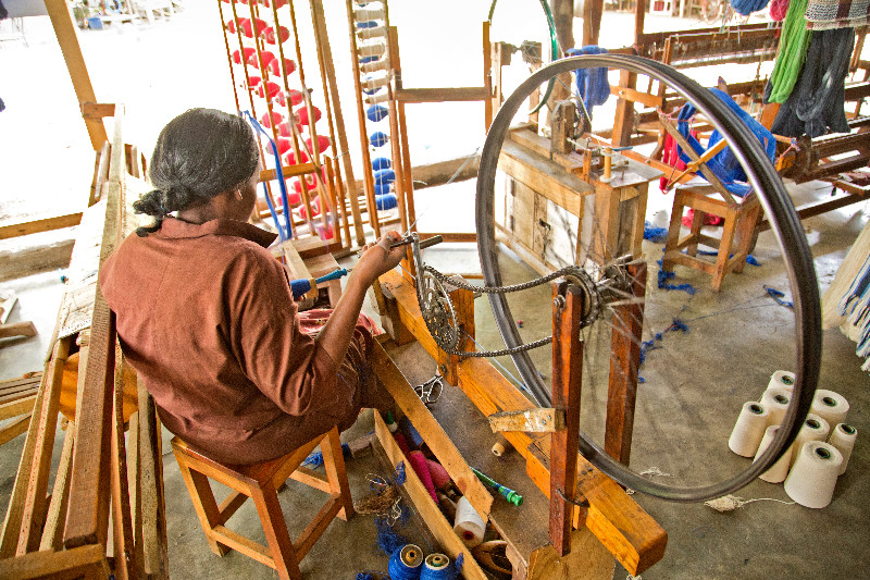 large_Shanga_Shangaa_Weaving_2.jpg