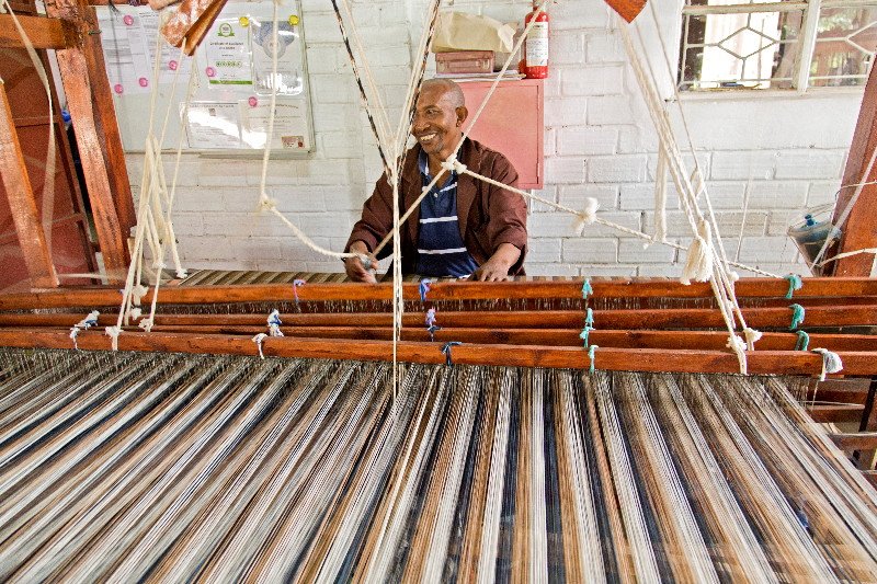 large_Shanga_Shangaa_Weaving_3.jpg