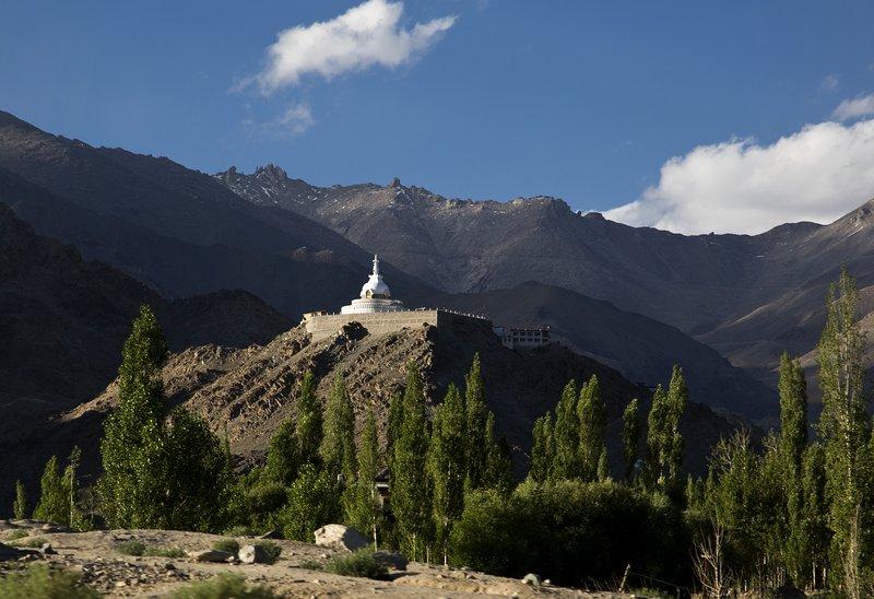 large_Shanti_Stupa_101.jpg