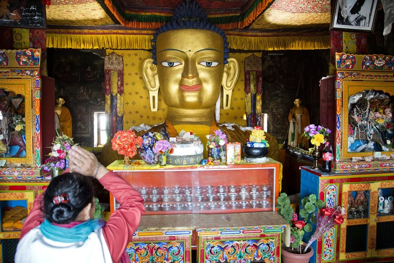 large_Shey_Monastery_11A.jpg