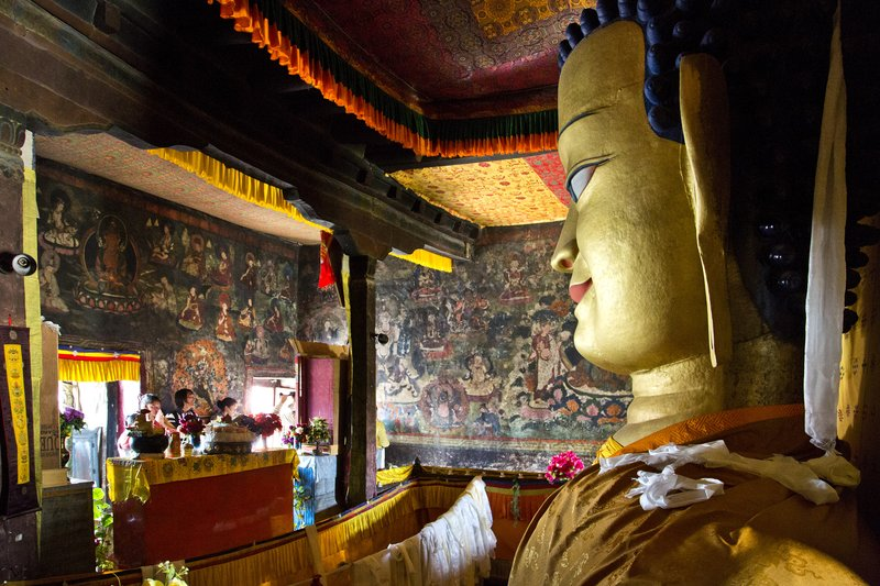 large_Shey_Monastery_7.jpg