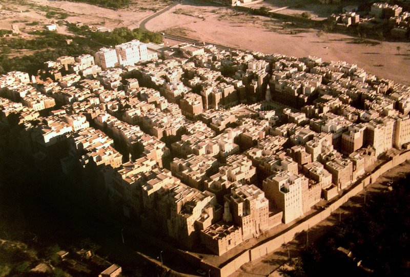 large_Shibam_from_the_Air.jpg