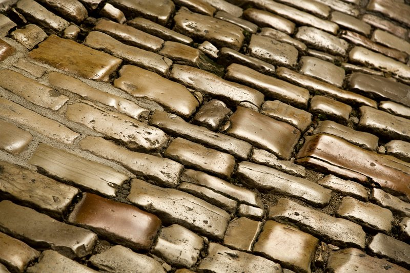 large_Shiny_Cobbles.jpg
