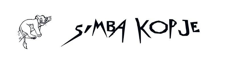 large_Simba_Kopje.jpg