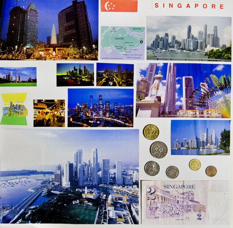 large_Singapore.jpg