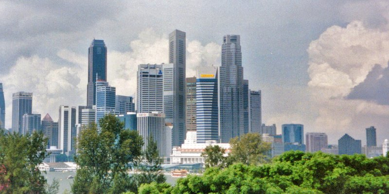 large_Singapore_________162.jpg