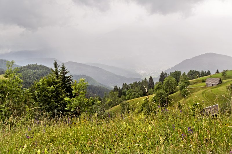 large_Slovenian_Scenery_5.jpg