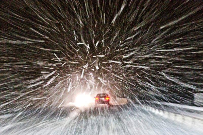 large_Snowing_21.jpg