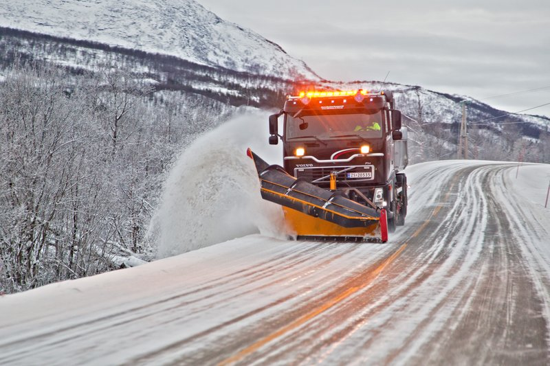 large_Snowplough_22.jpg