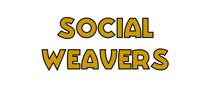 large_Social_Weavers.jpg