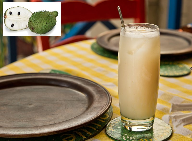 large_Soursop_Juice_with_fruit.jpg