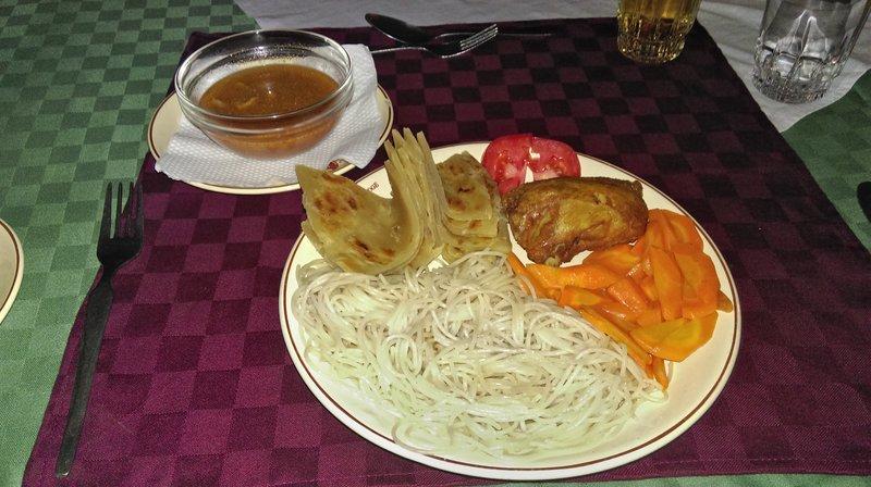 large_Spaghetti_..ti_and_Beef.jpg