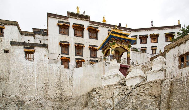 large_Spituk_Monastery_1.jpg