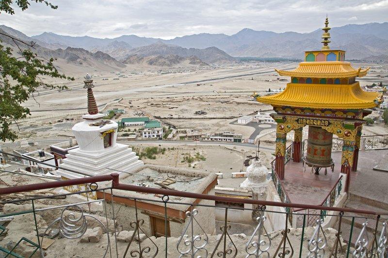 large_Spituk_Monastery_13.jpg