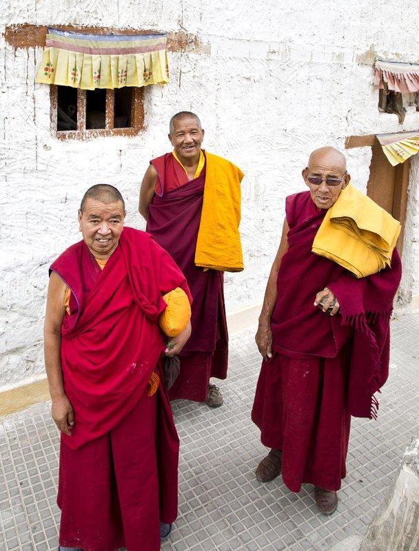 large_Spituk_Monastery_16.jpg