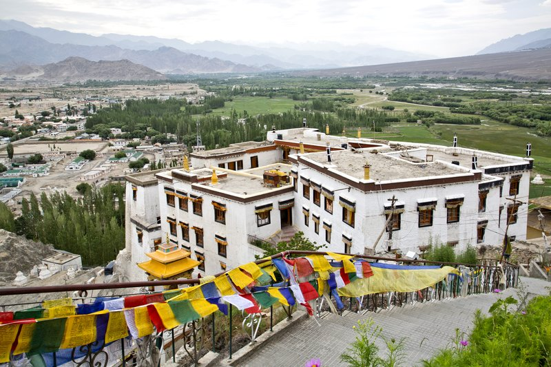 large_Spituk_Monastery_25.jpg