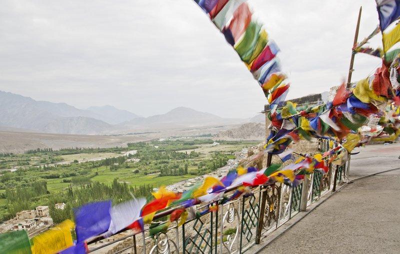 large_Spituk_Monastery_27.jpg