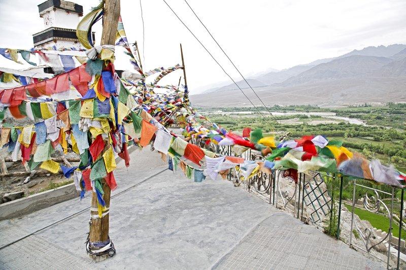 large_Spituk_Monastery_32.jpg