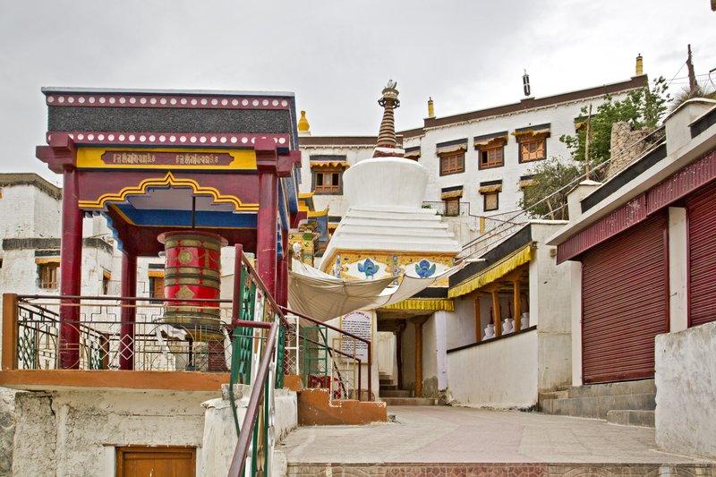 large_Spituk_Monastery_4.jpg