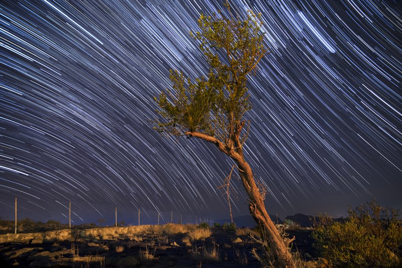 large_Star_Trail..Jebel_Shams.jpg