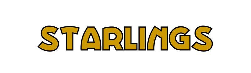 large_Starlings.jpg