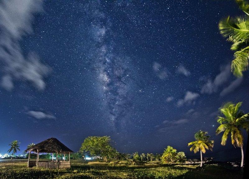large_Starry_Sky_3.jpg